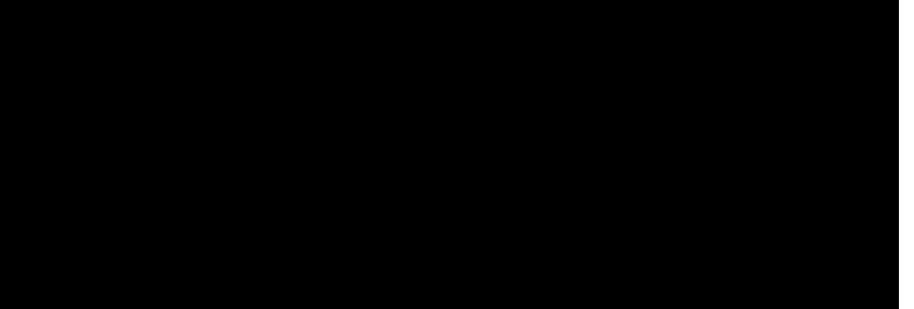 Kobalt Logo