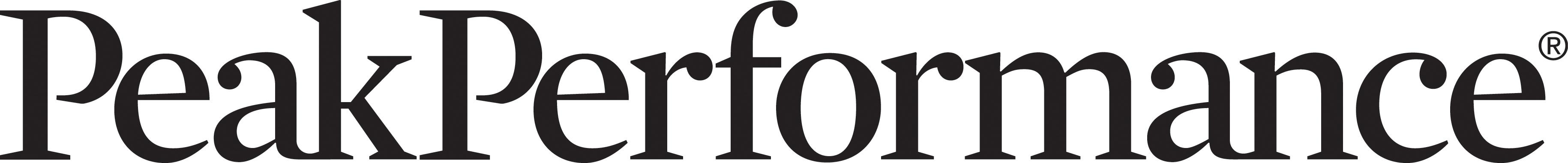 Bang and Olufsen Logo